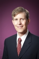 Dr Douglas Bock
