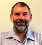 Dr Graham Bonnett