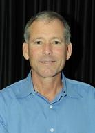 Dr Paul Bertsch