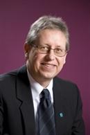 Dr Phil Crosby