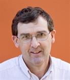 Dr Greg Davis