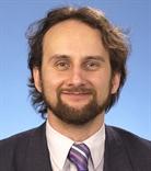 Dr Simon Dunstall