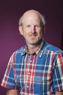 Dr Simon Johnston
