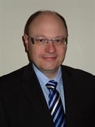Mr Andreas Monch