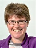 Dr Joanna Parr