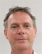 Dr Michael Robertson