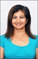 Mrs Aarti Tobin