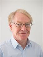 Dr Kevin Thomson