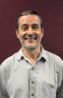 Dr Tasso Tzioumis